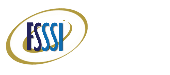 FSSSI – Free State Sport Science Institute